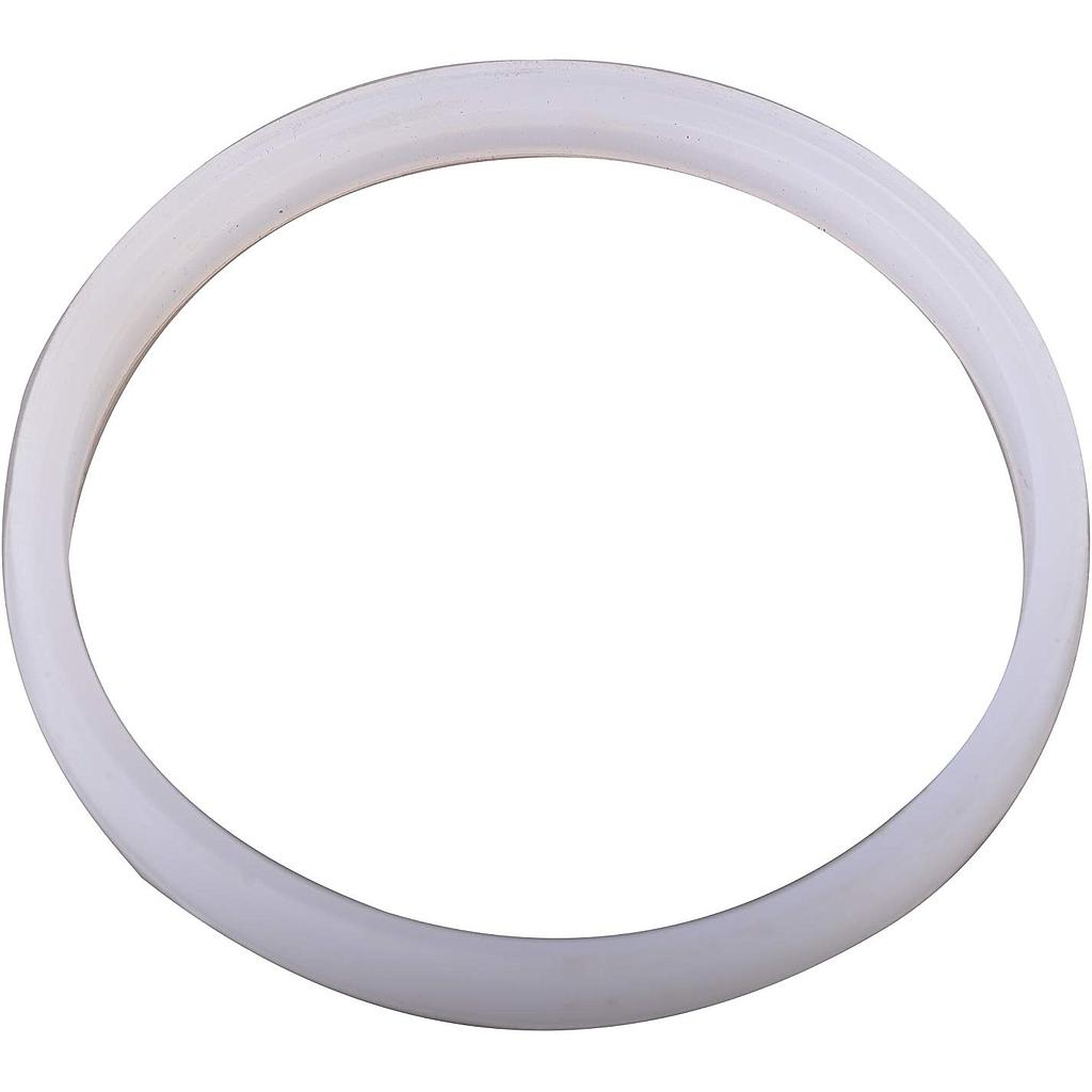Hakka Sausage Stuffer accessory of plastic gasket for Vertical and Horizontal 3-5-7 Liters Sausage Maker